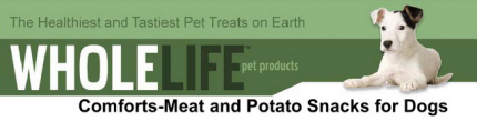 Wholelifepet - 4
